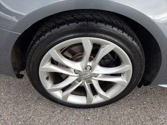 2013 Audi S4 Prestige LINDON, UT 15