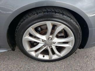2013 Audi S4 Prestige LINDON, UT 16