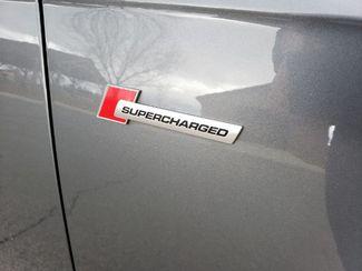 2013 Audi S4 Prestige LINDON, UT 17