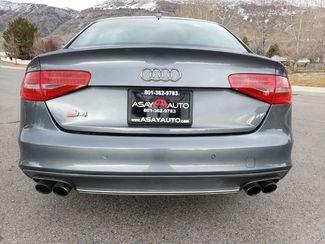 2013 Audi S4 Prestige LINDON, UT 3