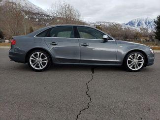 2013 Audi S4 Prestige LINDON, UT 5