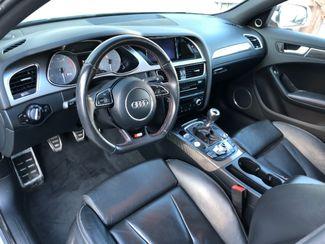2013 Audi S4 Prestige LINDON, UT 19