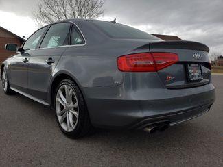2013 Audi S4 Prestige LINDON, UT 2