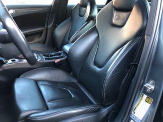 2013 Audi S4 Prestige LINDON, UT 20