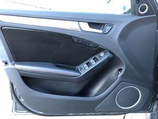 2013 Audi S4 Prestige LINDON, UT 22