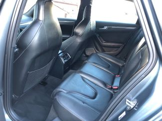 2013 Audi S4 Prestige LINDON, UT 23