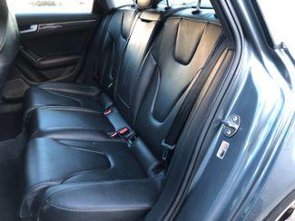 2013 Audi S4 Prestige LINDON, UT 24