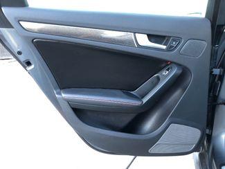 2013 Audi S4 Prestige LINDON, UT 26