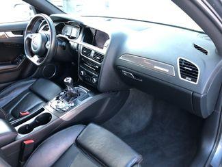 2013 Audi S4 Prestige LINDON, UT 27