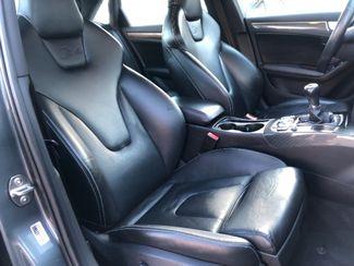 2013 Audi S4 Prestige LINDON, UT 28