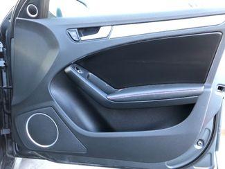 2013 Audi S4 Prestige LINDON, UT 30