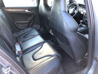 2013 Audi S4 Prestige LINDON, UT 31