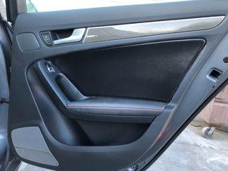 2013 Audi S4 Prestige LINDON, UT 34