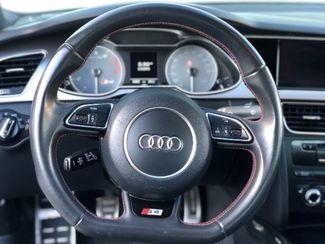 2013 Audi S4 Prestige LINDON, UT 35