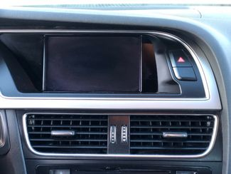 2013 Audi S4 Prestige LINDON, UT 37