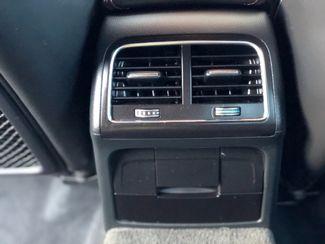 2013 Audi S4 Prestige LINDON, UT 39
