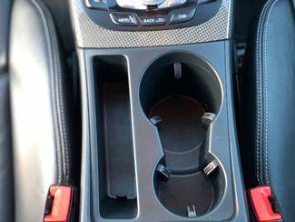2013 Audi S4 Prestige LINDON, UT 40