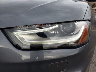 2013 Audi S4 Prestige LINDON, UT 8