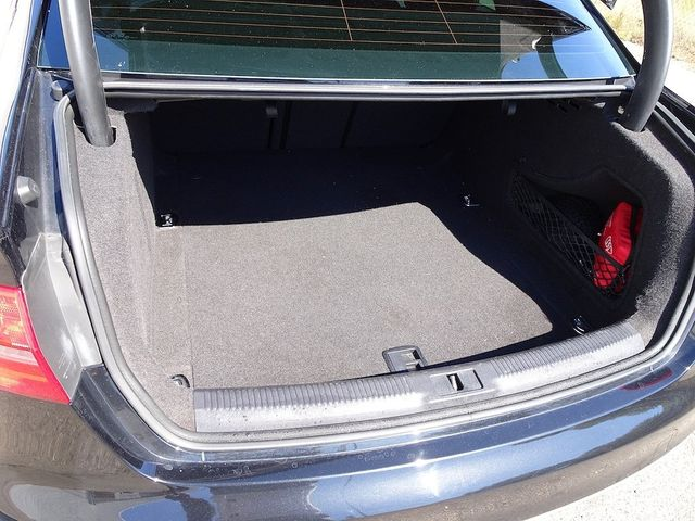 2013 Audi S4 Premium Plus Madison, NC 12