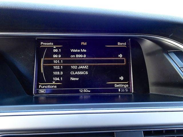 2013 Audi S4 Premium Plus Madison, NC 19