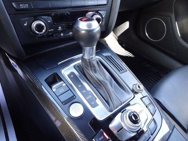 2013 Audi S4 Premium Plus Madison, NC 23