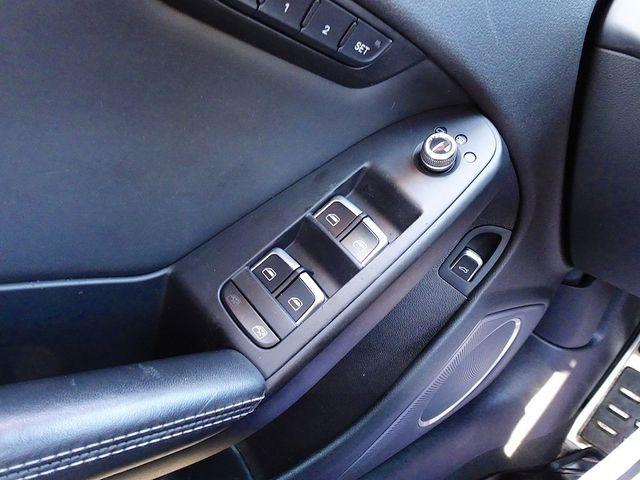 2013 Audi S4 Premium Plus Madison, NC 25