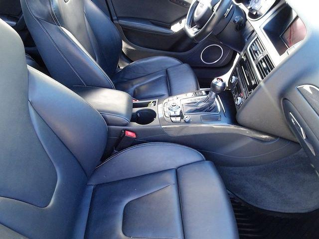2013 Audi S4 Premium Plus Madison, NC 43