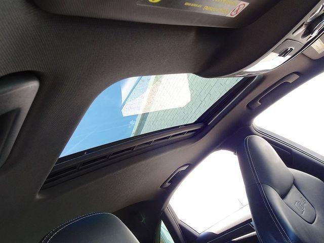2013 Audi S4 Premium Plus Madison, NC 44