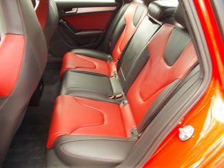 2013 Audi S4 Premium Plus Manchester, NH 11