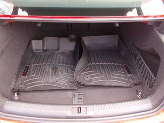 2013 Audi S4 Premium Plus Manchester, NH 12