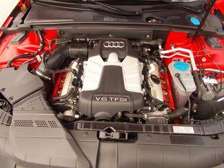 2013 Audi S4 Premium Plus Manchester, NH 13