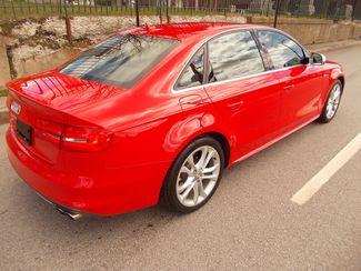 2013 Audi S4 Premium Plus Manchester, NH 3
