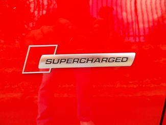 2013 Audi S4 Premium Plus Manchester, NH 7