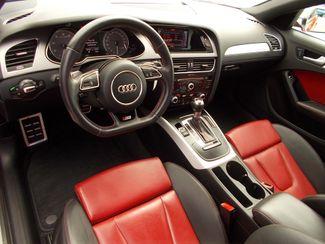 2013 Audi S4 Premium Plus Manchester, NH 9