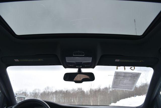 2013 Audi S4 Premium Plus Naugatuck, Connecticut 15