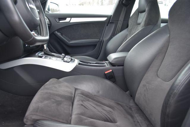 2013 Audi S4 Premium Plus Naugatuck, Connecticut 16