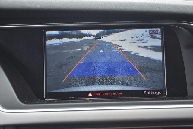 2013 Audi S4 Premium Plus Naugatuck, Connecticut 19
