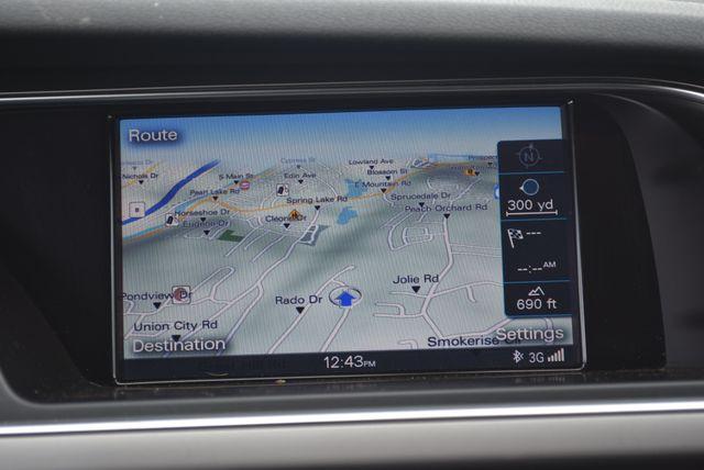 2013 Audi S4 Premium Plus Naugatuck, Connecticut 20