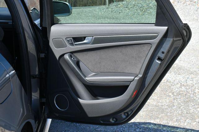 2013 Audi S4 Premium Plus Naugatuck, Connecticut 13