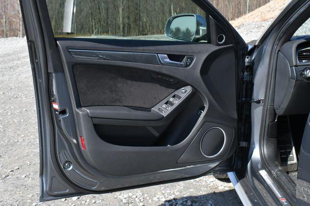 2013 Audi S4 Premium Plus Naugatuck, Connecticut 21