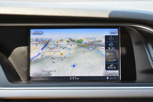 2013 Audi S4 Premium Plus Naugatuck, Connecticut 25