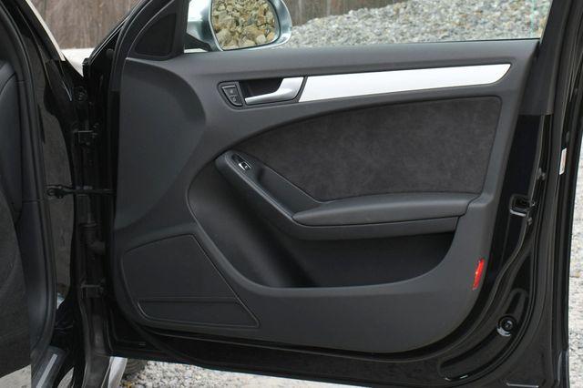 2013 Audi S4 Premium Plus Naugatuck, Connecticut 12