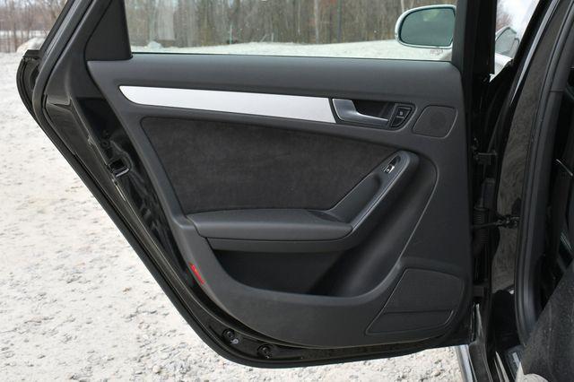 2013 Audi S4 Premium Plus Naugatuck, Connecticut 14