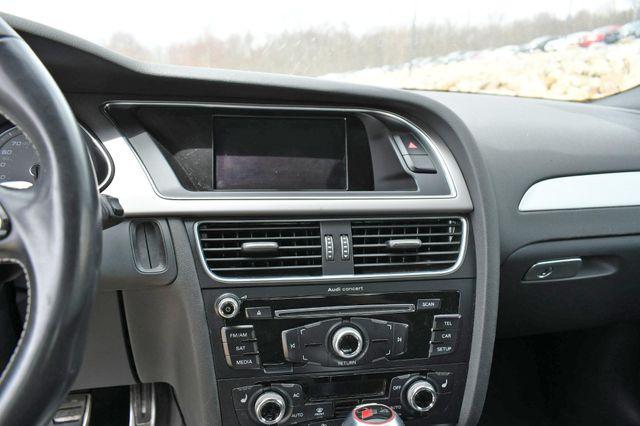 2013 Audi S4 Premium Plus Naugatuck, Connecticut 24