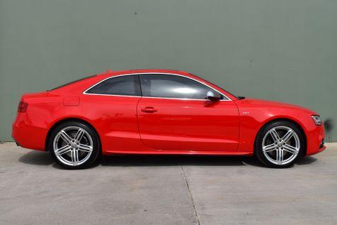 2013 Audi S5 Prestige | Arlington, TX | Lone Star Auto Brokers, LLC in Arlington, TX