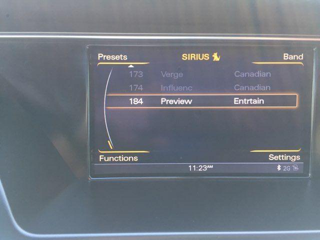 2013 Audi S5 Coupe Prestige Quattro in Boerne, Texas 78006