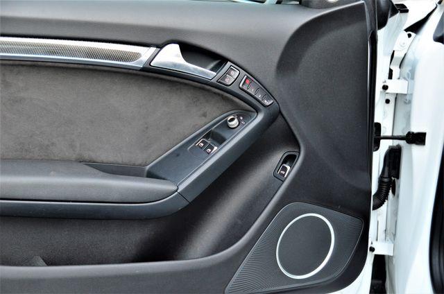 2013 Audi S5 Coupe Premium Plus Reseda, CA 28