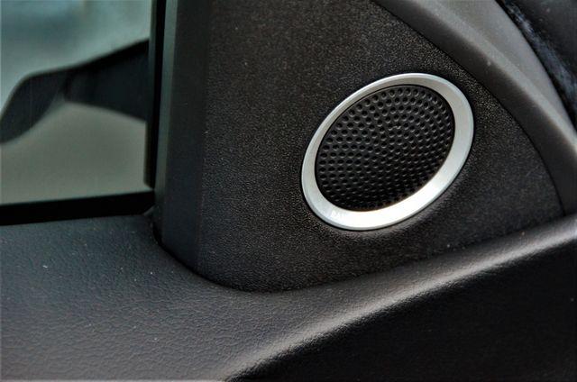 2013 Audi S5 Coupe Premium Plus Reseda, CA 29