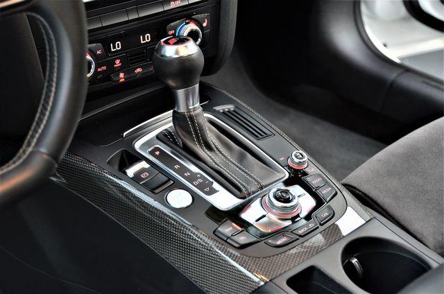 2013 Audi S5 Coupe Premium Plus Reseda, CA 30