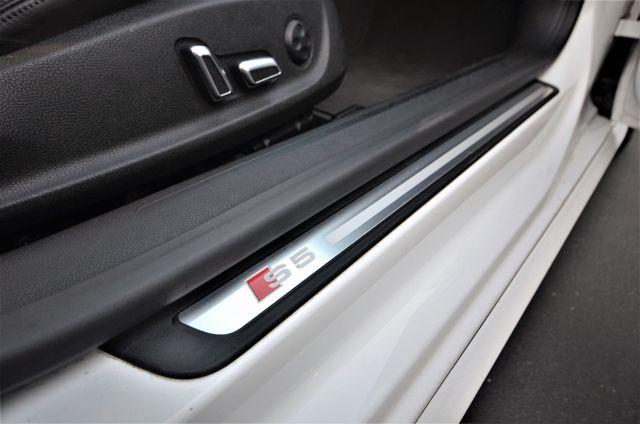 2013 Audi S5 Coupe Premium Plus Reseda, CA 35
